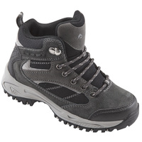 Denali Buck Youth's Hiking Boots