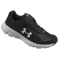 Under Armour Rave 2 PS Youth's Athletic Shoes