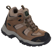 Outland Bellevue WP Youth's Hiking Boots