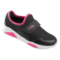 LA Gear Collette Youth's Lifestyle Shoes