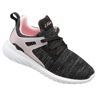 LA Gear Elite Girls' Lifestyle Shoes