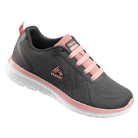 RBX Gina Girls' Athetic Shoes