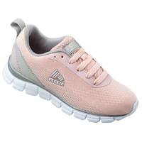 RBX Maggy Girls' Athletic Shoes