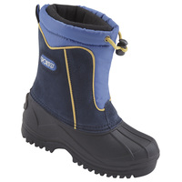 SPORTO Snowplay B Youth's Winter Boots