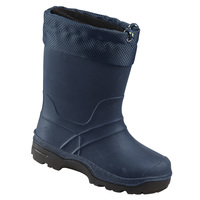 kamik Iceblast Youth's Cold-Weather Boots