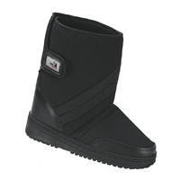 Rugged Exposure Junior Snow Boot Youth's Snow Boots