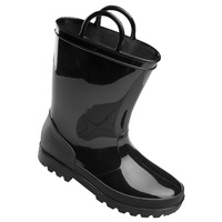 Rugged Exposure Youth's Rain Boots