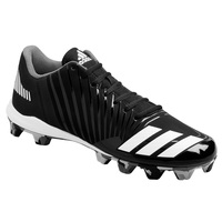 adidas Icon MD Men's Baseball Cleats