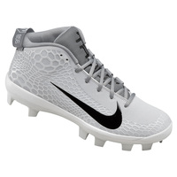 Nike Force Zoom Trout 5 Pro MCS Men's Baseball Cleats