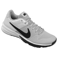 Nike Alpha Huarache Varsity Turf Men's Baseball Cleats