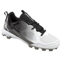Rawlings Crusher Women's Softball Cleats