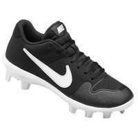 Nike Alpha Huarache Varsity Keystone Low Youth's Baseball Cleats