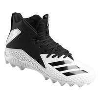 adidas Freak Mid MD Men's Football Cleats