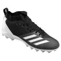 adidas Adizero Spark MD Men's Football Cleats