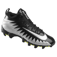 Nike Alpha Menace Shark Wide Men's Football Cleats