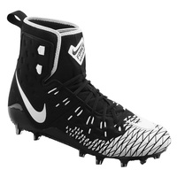 Nike Force Savage Elite TD Men's Football Cleats