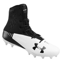 Under Armour Highlight Select MC Men's Football Cleats