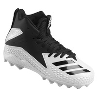adidas Freak Mid MD Youth's Football Cleats