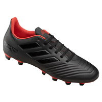 adidas Predator 19.4 FxG Men's Soccer Cleats