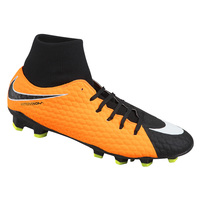 Nike Hypervenom Phelon III Dynamic Fit FG Men's Soccer Cleats