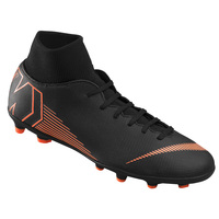 Nike Superfly 6 Club MG Men's Soccer Cleats
