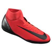 Nike SuperflyX 6 Club CR7 IC Indoor/Court Men's Soccer Shoes