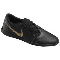 Nike Phantom Venom Club IC Men's Soccer Shoess