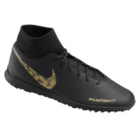 Nike Phantom Vision Club Dynamic Fit Turf Men's Soccer Cleats