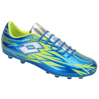 Lotto Forza Men's Soccer Cleats