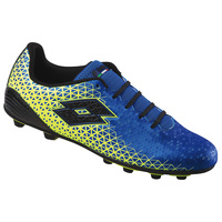 Lotto Forza Elite Men's Soccer Cleats