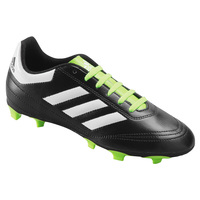 adidas Goletto VI FG J Youth's Soccer Cleats