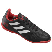 adidas Predator Tango 18.4 Youth's Indoor Soccer Shoes