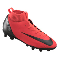 Nike Superfly 6 Club CR7 MG Youth's Soccer Cleats