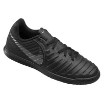 Nike LegendX 7 Club IC Jr Youth's Indoor Soccer Cleats