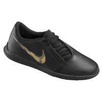 Nike Phantom Venom Club Indoor Youth's Soccer Shoes
