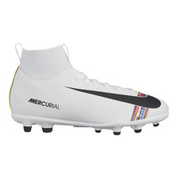 Nike Superfly 6 Club SE MG Jr. Youth's Soccer Cleats
