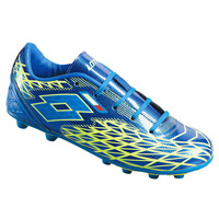 Lotto Forza II Jr BGS Youth's Soccer Cleats