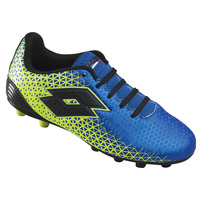 Lotto Forza Elite Jr Youth's Soccer Cleats