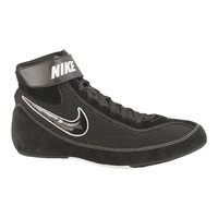 Nike Speedsweep VII Men's Wrestling Shoes