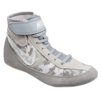 Nike Speedsweep VII GS Youth's Wrestling Shoes