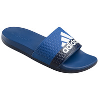 adidas Adilette Comfort K Youth's Slide Sandals