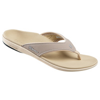 Spenco Yumi Total Support Women's Sandals