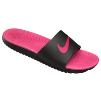 Nike Kawa Slide Girls' Sandals