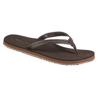Maui & Sons Strand II Women's Sandals