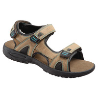 Denali Rapid River Women's River Sandals