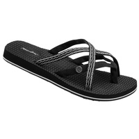 Maui & Sons Ananda Strappy Women's Flip Flop Sandals