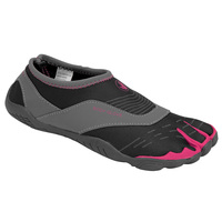Body Glove 3T Barefoot Cinch Women's Water Shoes