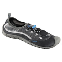 Body Glove Sidewinder Drainage Women's Water Shoes