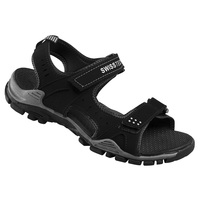 Swiss Tech Men's River Sandals