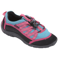 Northside Brille II Girls' Water Shoes
